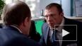 """""""ЧОП"""": на съемках 13 серии в отношениях двух актеров ..."""