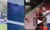 """Половину акций английского ФК """"Борнмут""""  возможно купил россиянин"""