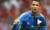 Реал забил Галатасараю 6 мячей в матче Лиги чемпионов