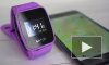 Детские часы-телефон GATOR Caref с GPS трекером помогут родителям всегда знать, где находится их ребенок