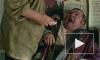 Поддубный (2014): фильм с Михаилом Пореченковым в главной роли запретили на Украине