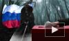 Семь способов украсть голоса петербуржцев