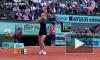 Мария Шарапова вышла в финал Roland Garros и на первую строчку рейтинга
