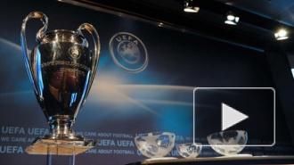 Петербуржцы хотят Барселону в соперники Зениту