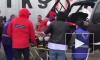 Среди пострадавших на горнолыжном курорте в Грузии 4 россиянина