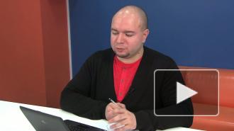 Андрей Кузнецов: ДПНИ беспорядков не провоцирует, но готово ко всему