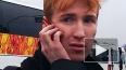 Гей-активист vs помощник Милонова: порванное ухо и разби...