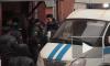 Задержан третий подозреваемый по делу об угрозах судье Мосгорсуда