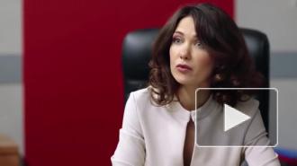 """""""Молодежка"""" 6 сезон 25, 26 серии: Каштанова в больнице"""