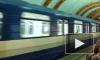 13 новых станций метро будет построено в Петербурге к 2020 году