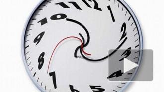 Сказка о зимнем времени: Госдума торопится принять закон о переводе часов