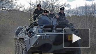 Последние новости Украины 02.06.2014: в Луганске жители бегут из домов, силовики атакуют юг города