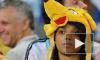 Чемпионат мира по футболу 2014, США – Гана: голы американцев могут лишить Роналду плей-офф