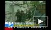 В разрушенной землетрясением Японии могут быть как минимум двое петербуржцев