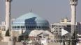 Сирия готова принять ультиматум Лиги арабских государств