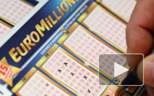 Австралиец дважды выиграл в лотерею по 16 млн долларов