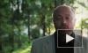 Политолог Травин: Новые полпреды - кадровый резерв