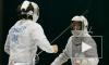Полиция выясняет обстоятельства автокатастрофы, в которой погиб олимпийский чемпион Сергей Шариков