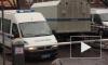 В Петербурге подростки задержаны за гибель двух бездомных
