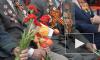 Советник Трампа по нацбезопасности возглавит делегацию США на Дне Победы в Москве