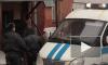 В туалете «Крокус Экспо» неизвестные заложили мощную бомбу