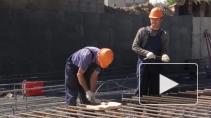 Петербургских строительных подрядчиков уличили в демпинге