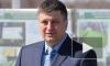 В Шереметьево задержали министра Иркутской области