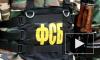 25 украинцев задержано в России за подготовку терактов и диверсий, сообщает НТВ