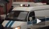 Моторист-сварщик привез из Эквадора почти 6 кг кокаина