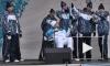 Эстафета Паралимпийского огня во Владивостоке предваряет шоу Авербуха