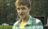 Попал в больницу третий полицейский, задерживавший Никиту Леонтьева