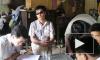 Китайский слепой диссидент сбежал из-под ареста в посольство США в Пекине