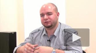 Юха Молари: В Финляндии ненавидят русских всё сильнее