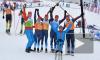 Сборная России к 15 марта набрала на Паралимпиаде 68 медалей, почти побив мировой рекорд