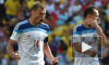 Россия – Венгрия: товарищеский матч завершит футбольный 2014 год  для сборной