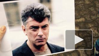 Подозреваемый в убийстве Бориса Немцова рассказал, почему он убил политика