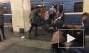 Друга исполнителя теракта в метро Петербурга объявили в федеральный розыск