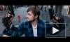 """В сети появился второй трейлер """"Безумного Майлза"""" с Дэниэлом Рэдклиффом"""