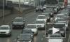 В России могут ввести новый знак для обозначения камер на дорогах