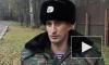 Ночью в Кузьмолово проверяли сообщение о заложенной бомбе