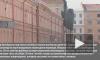 ДТП: в Оренбурге на переходе под колеса маршрутки угодила шестиклассница