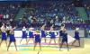 Баскетбол, Чемпионат Европы, результаты 5-го тура: Россия отжигает, Хорватия и Сербия уверенно побеждают