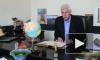 Лев Карлин: Грозит ли России радиация?