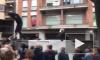 Референдум в Каталонии, последние новости: При столкновении с полицией пострадали 337 человек