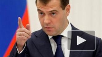 """Роскомнадзор """"включил мозги"""" и не будет блокировать соцсети в России"""