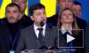 Зеленский раскрыл детали обмена пленными с Донбассом