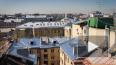 В апреле за ЖКУ петербуржцы заплатят 4750 рублей