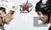Отмена локаута в НХЛ лишила КХЛ ведущих «звезд»