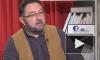 Депутат Верховной Рады заявил, что сброс атомной бомбы на Москву решил бы все проблемы