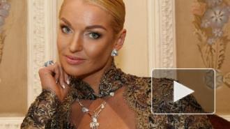 Волочкова попросила Кержакова жениться на ней